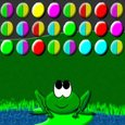 Froggy Feast Game