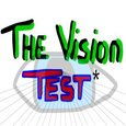 The Vision Test Game